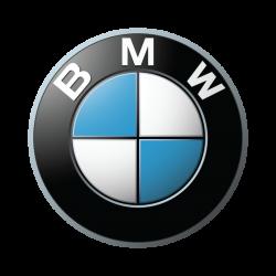 BMW X1 2.5 Twin turbo