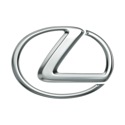 Lexus NX 300h 5 Key Luxury